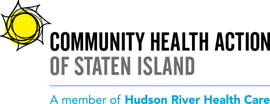 Community Health Action of Staten Island - Bringing Communities Back to Health